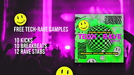 rave-pack-social-share.png