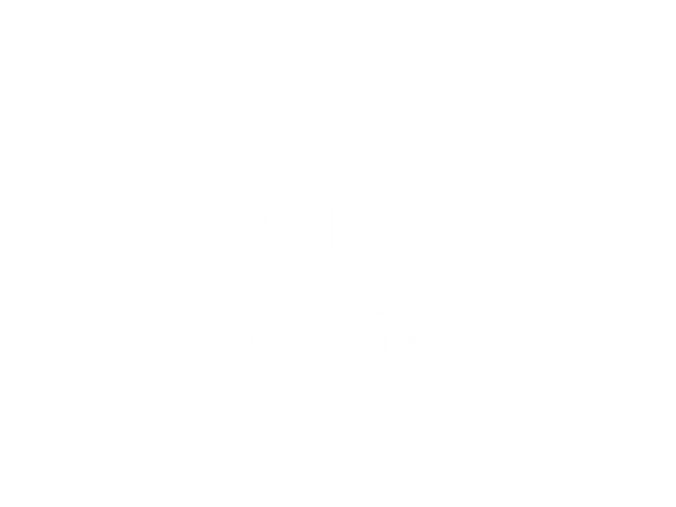 SK-RECORDS-CIRCLE-WHITE.png