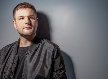 SKapade announce Anjunabeats Grum as the first guest in new series of exclusive artist masterclasses