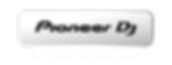 EMEA-PARTNER-LOGO_Education-Partner-EMEA