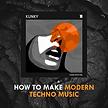 MODERN-TECHNO-MUSIC.png
