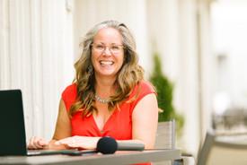Lara Currie