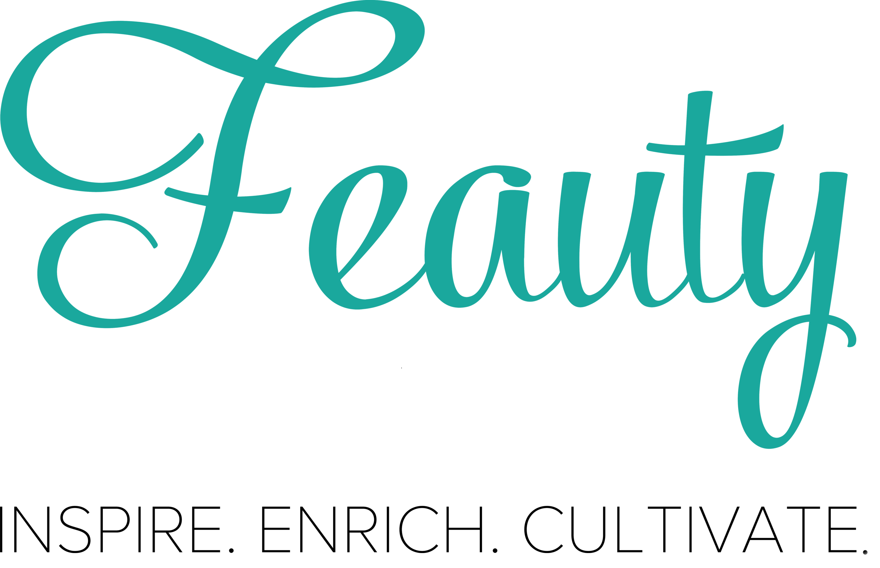 Image result for feauty logo