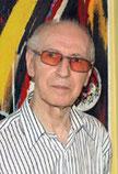 Mikhail Zvyagin