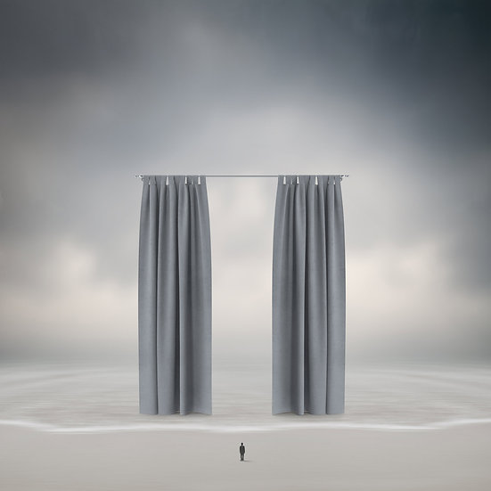""""""" Another Place"""" by Philip McKay"""