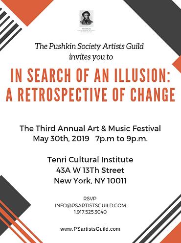 PSAG_Art_SHow_2019_invite.png