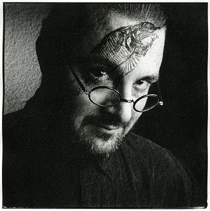 Vasily Kafanov, USA