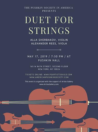 duet for strings (2).jpg