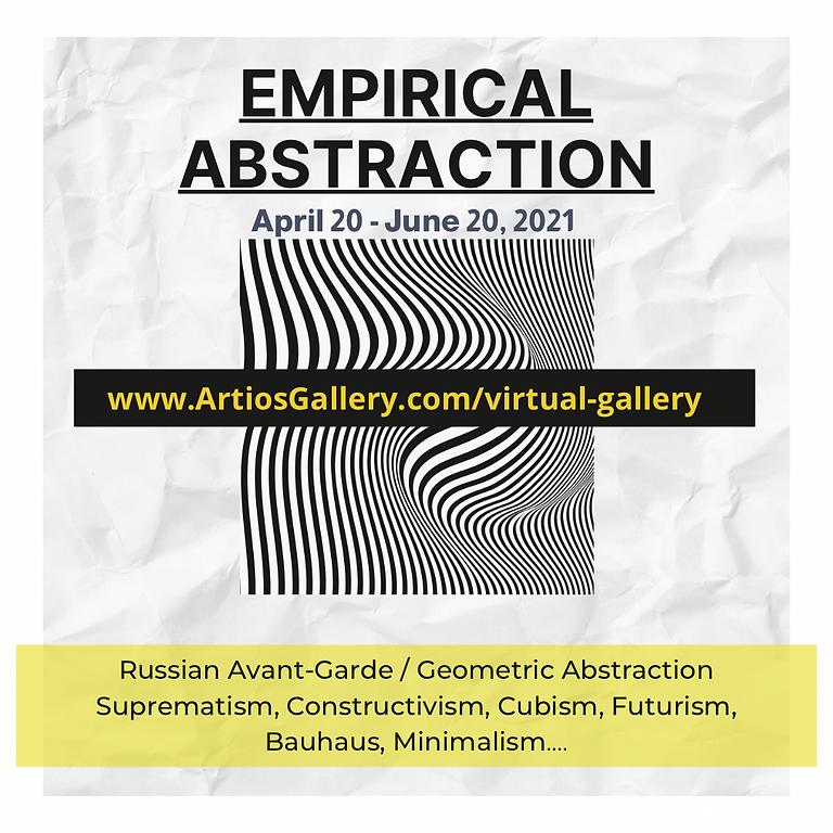 Empirical Abstraction