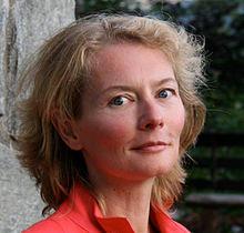 Olga Kisseleva, France