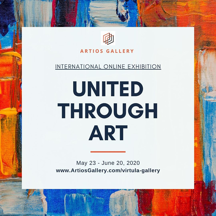 United Through Art
