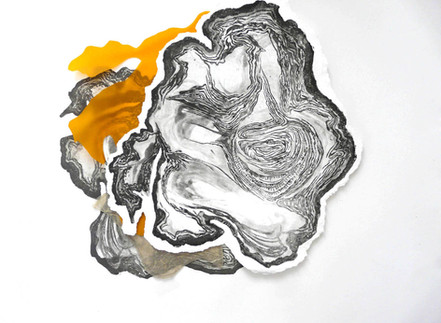 Artios Gallery Hosts an Online Show of Works by Natalia Koren Kropf