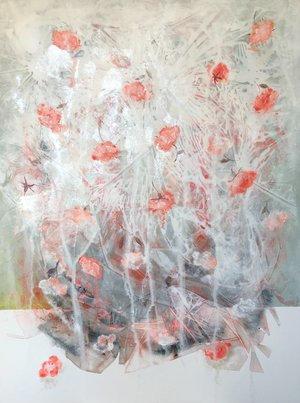"""""""Flower Fall"""" by Marö"""