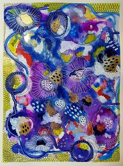 Seaset by Geiza Barreto / Brazil