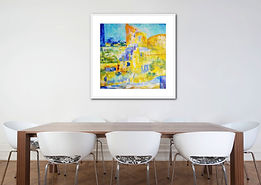 abstracty art. abstract paintings, surpematism, paintings framed, photo prints, interior wall, wall decor,