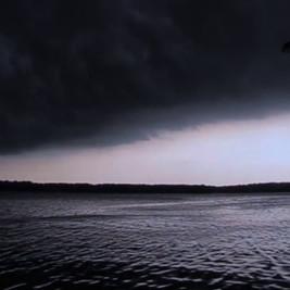 storm, 2014.