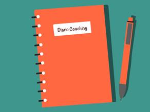 Querido diario coaching...