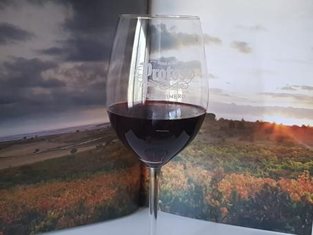 ¿Quién está detrás de un buen vino?
