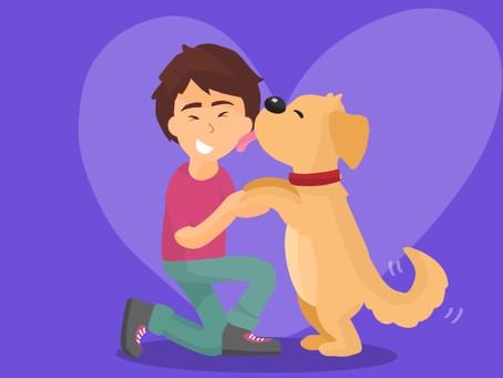 Cómo entenderte con tu mascota