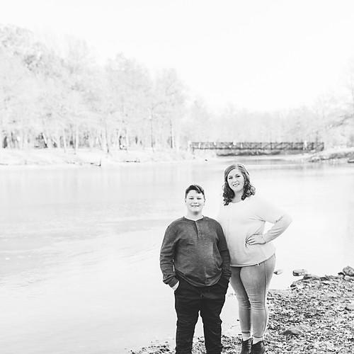 Kayla & Vinny