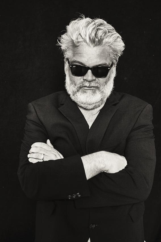 Sven Bünger