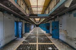 2-La prison