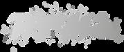 Logo Darmé Graphisme graffiti photographie urbex