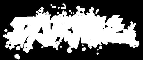 Logo darmé 2015