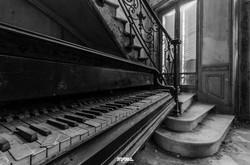 22-Le piano