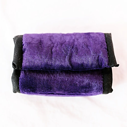 Essential Oil Travel Pack - Purple Velvet