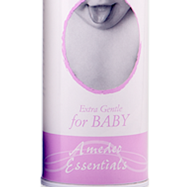 Nona's Body Powder for Baby