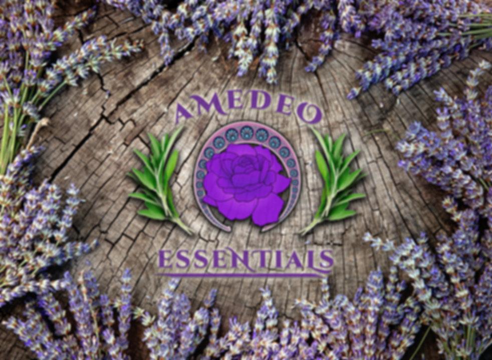 wood lavender