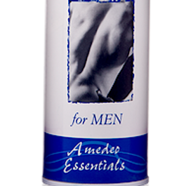 Nona's Body Powder for Men
