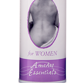 Nona's Body Powder for Women