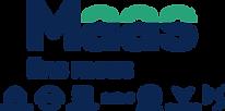 Logo MAAS marcas 19-01.png
