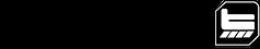 LOGO TUGA-01.png