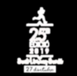 logo PMMC.png