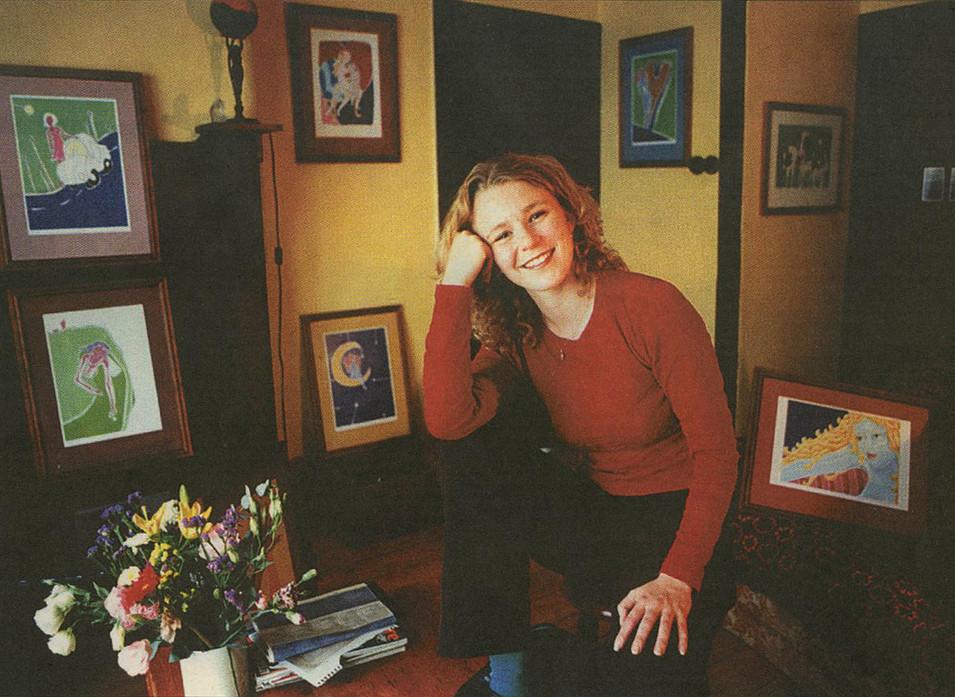 Progress Press 1999