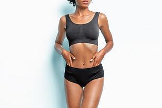body-africanam-woman.jpg