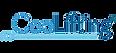 Logo-coolifting03.png