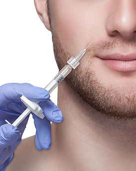 injectables_male.jpg