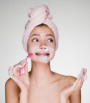 shave-facial-woman.jpg