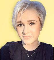 Emily_bio.png