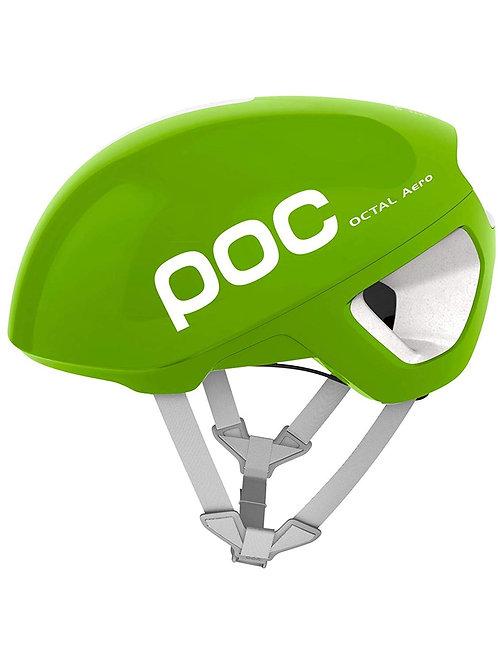 POC - Octal Aero - Green