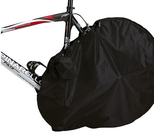 SCICON - Rear Bike Cover
