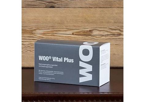 WOO® Vital Plus