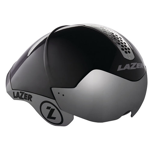 LAZER Aerohelm - Wasp Air