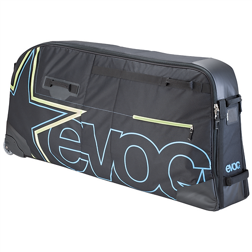 BMX Travel Bag