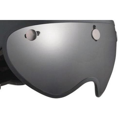 LAZER Visor - Armor Pin