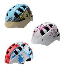 INCIROA Helm - Kinder Helm